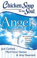 angels_among_us