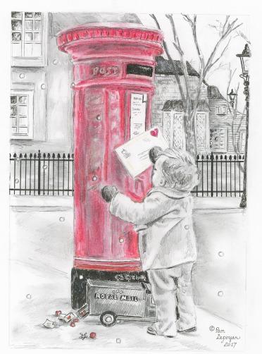 valentine-boy-england
